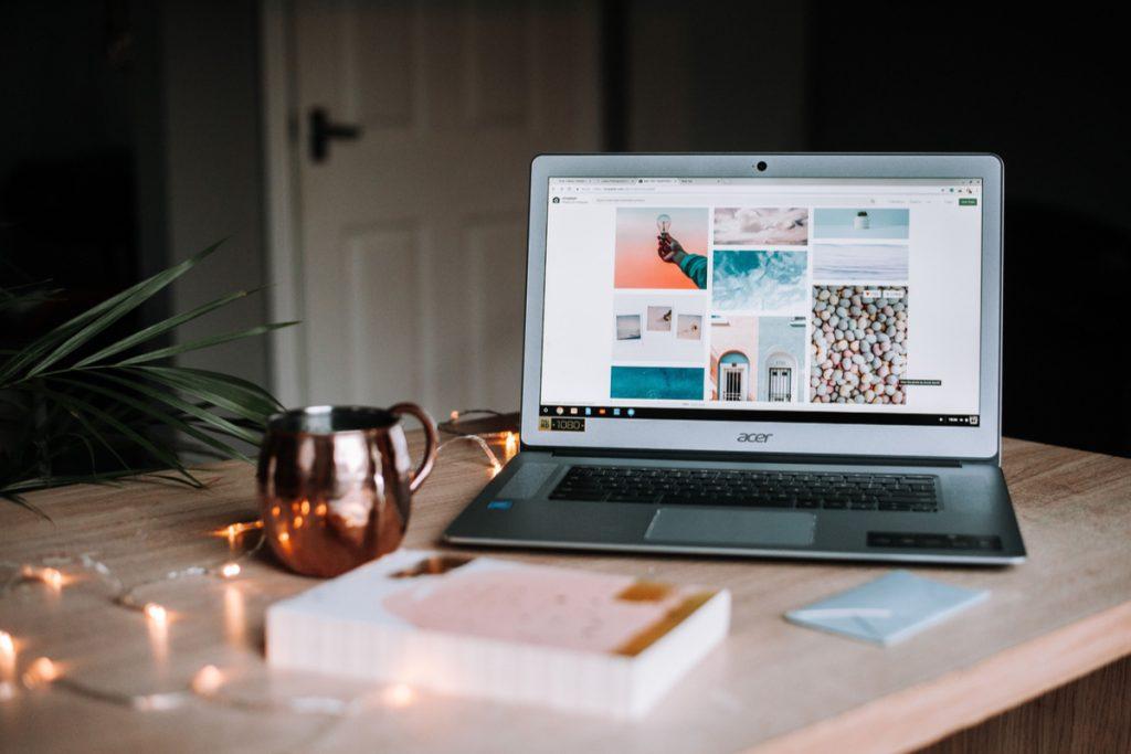 10 redenen waarom jouw bedrijf een unieke wordpress website nodig heeft