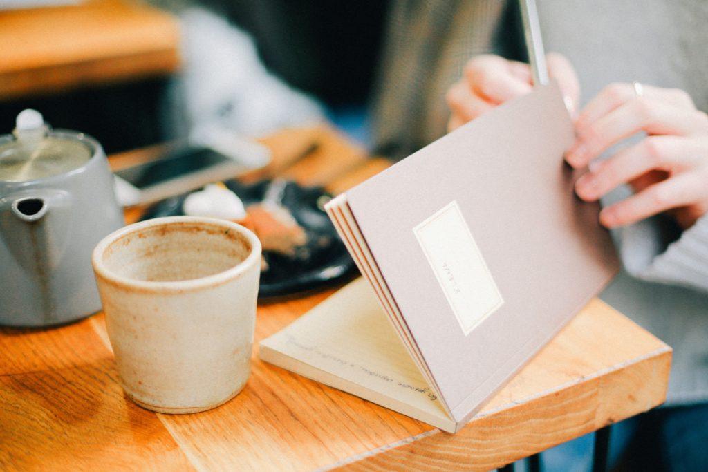 Bloggen voor bedrijf blog-tips voor succesvolle blog