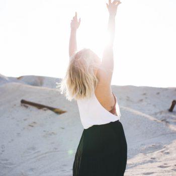Waarom bloggen vor je bedrijf