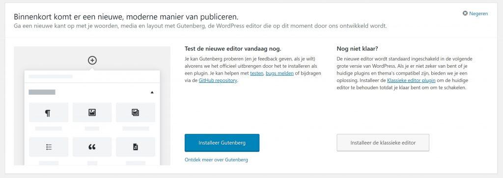 Installeer-Gutenberg-nieuwe-WordPress-editor