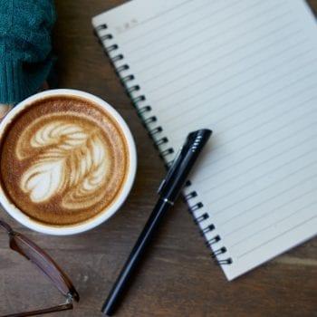 10 dingen die je moet weten over zakelijk bloggen