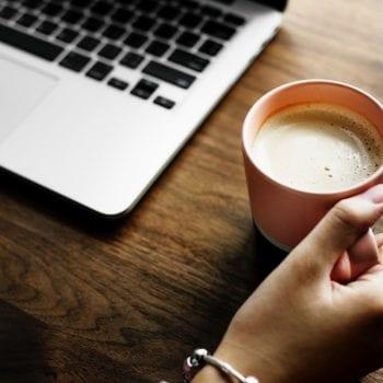 Affiliatie marketing - verdienen met bloggen