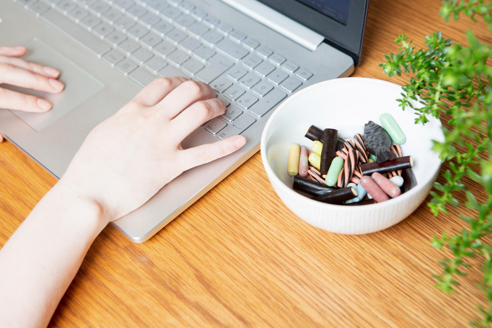 Hoe vaak een blog posten