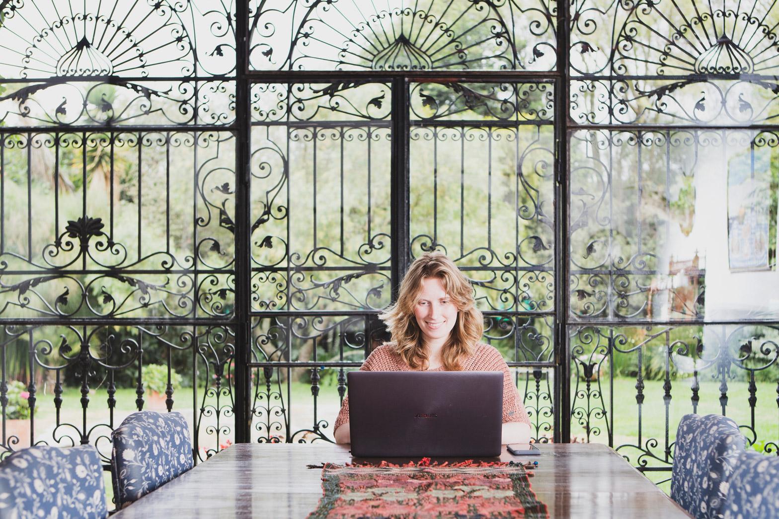 Waarom een zoekfunctie op je website essentieel is