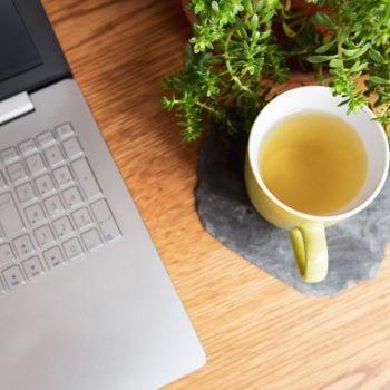 Geld verdienen met je blog via banners