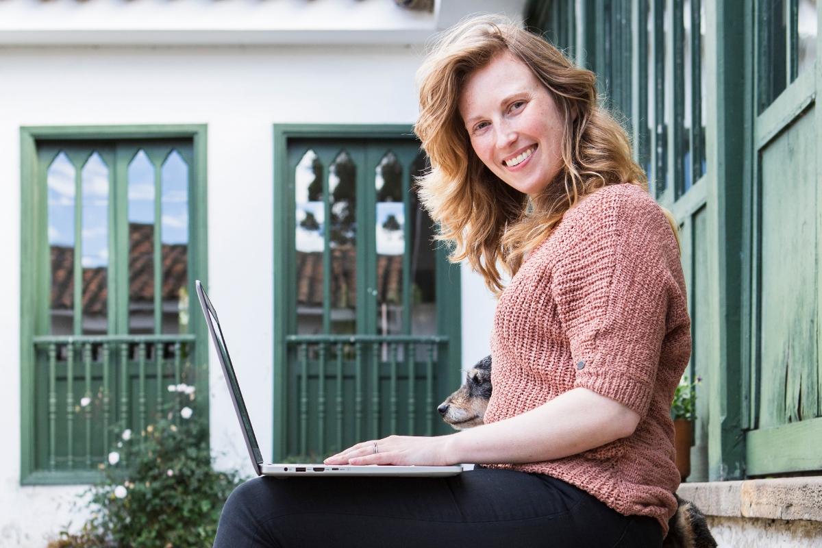 Online tools voor ondernemers