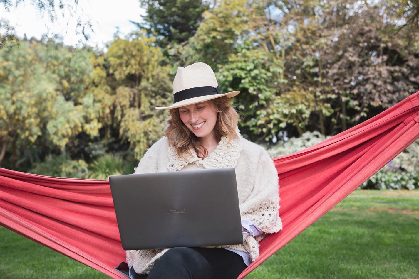 Wat is verweesde inhoud op je website en hoe los je dat op