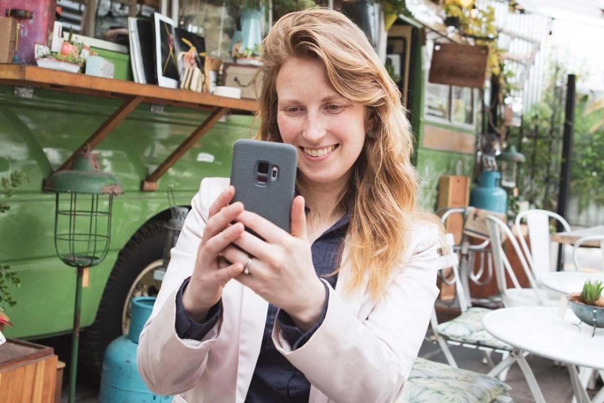 Hoe je blog laten groeien met social media