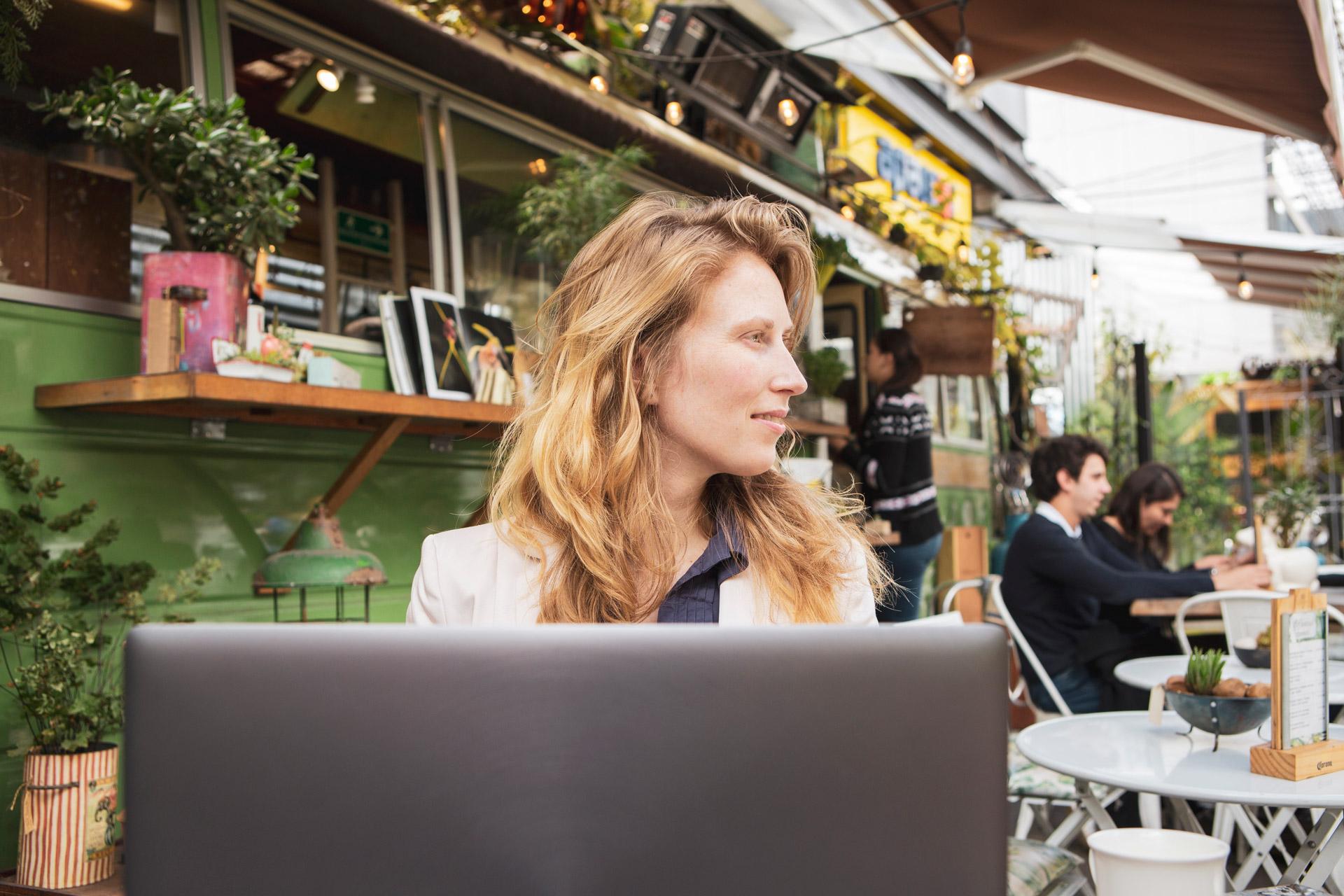 Blogs maken die gedeeld worden - 7 tips