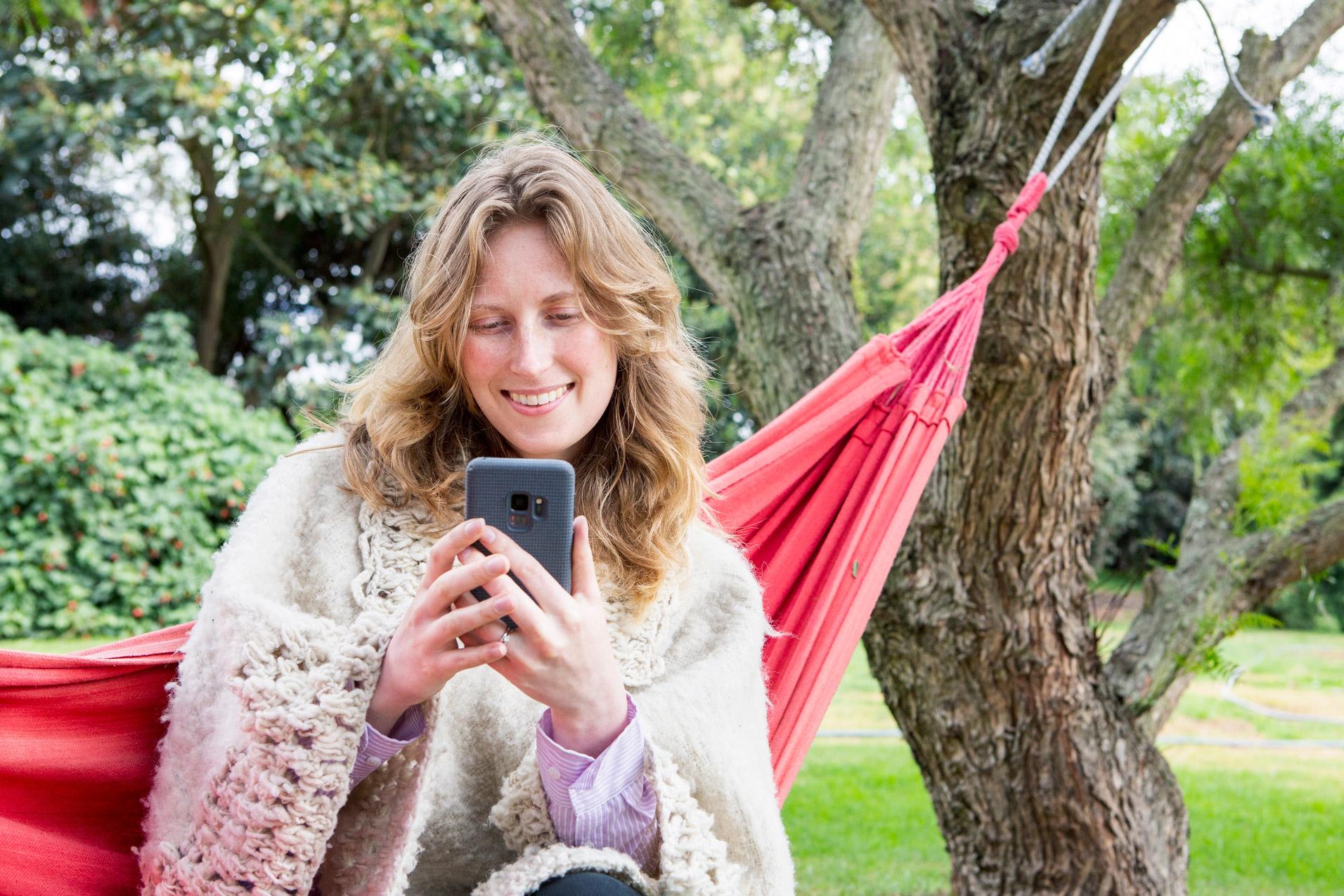 Instagram apps voor posts en insta stories