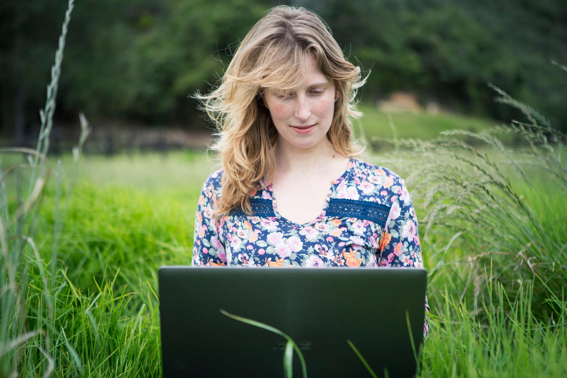 Geld verdienen met bloggen: advertorial schrijven