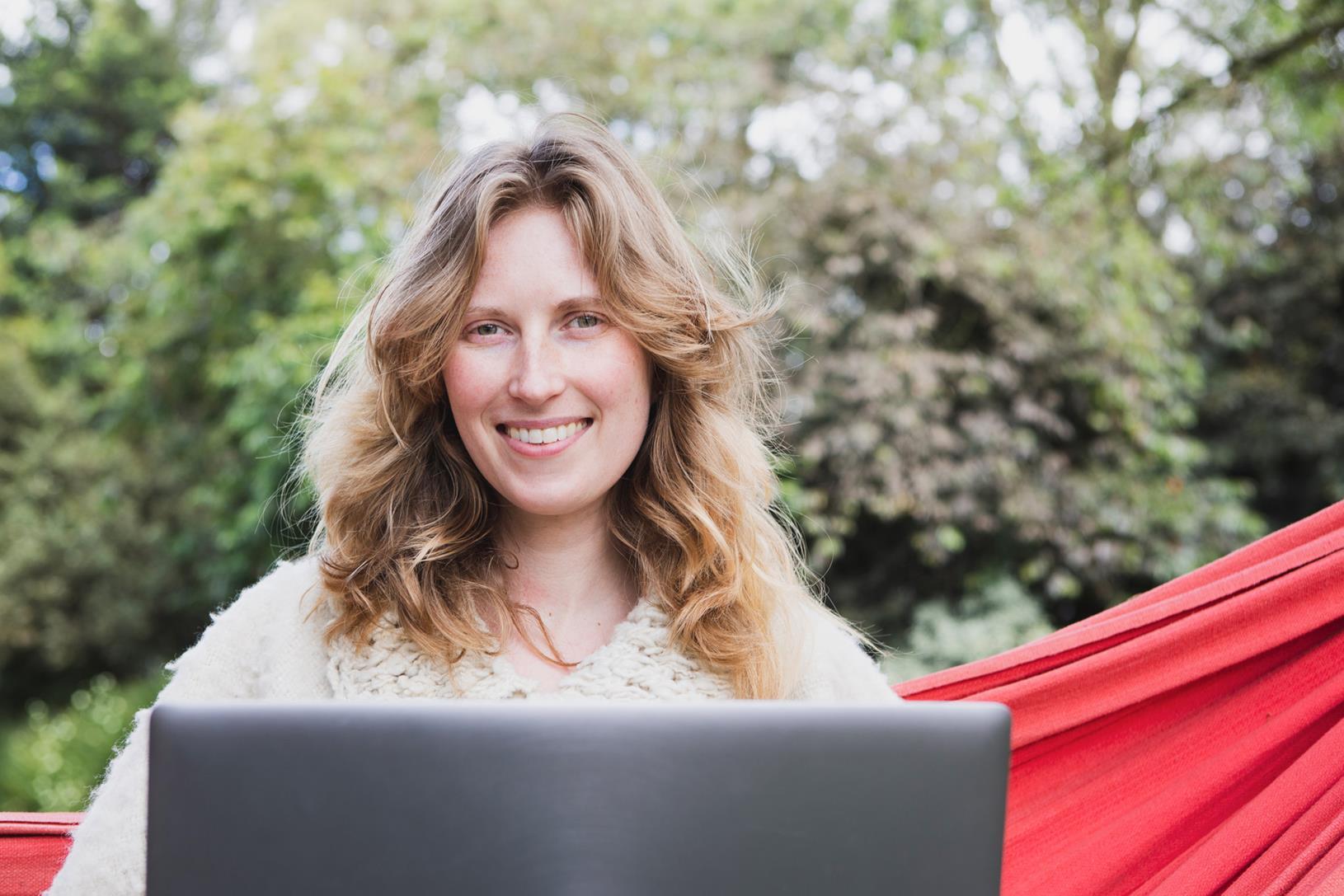Website laten maken ondernemers