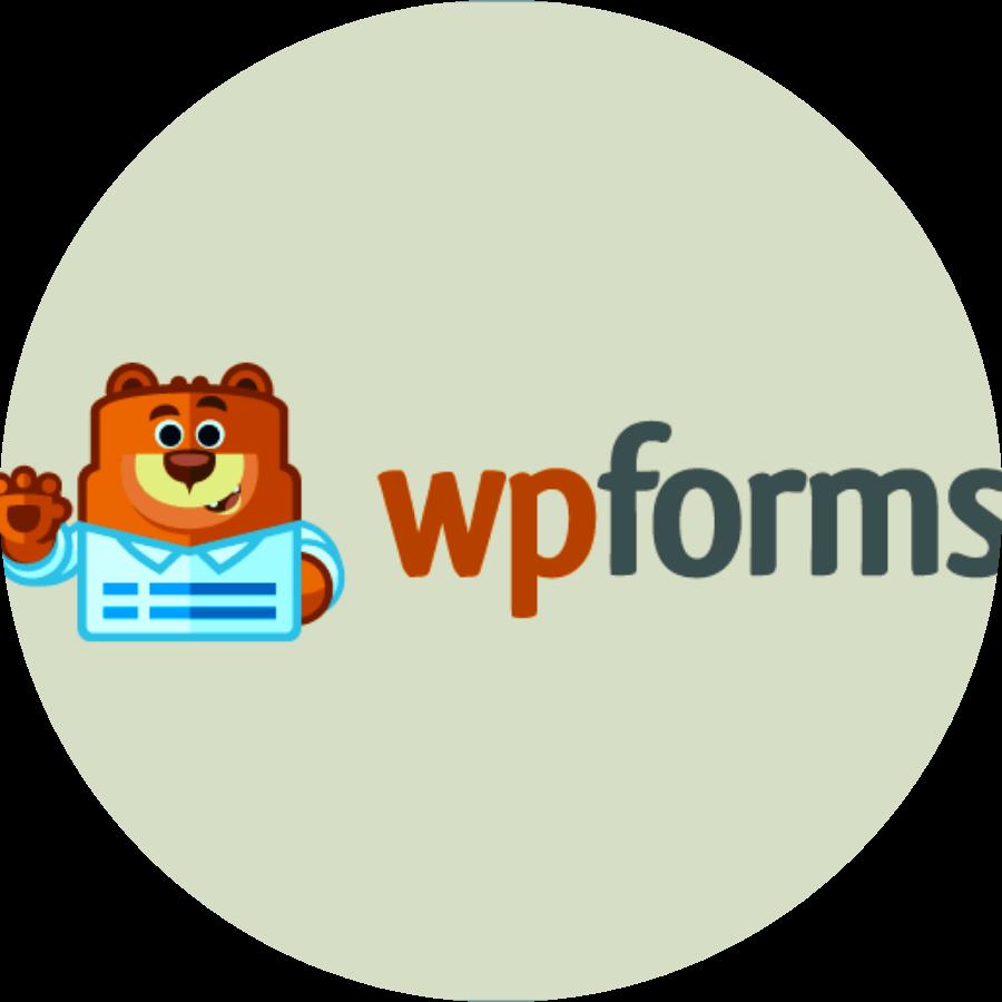 Contactformulier maken website