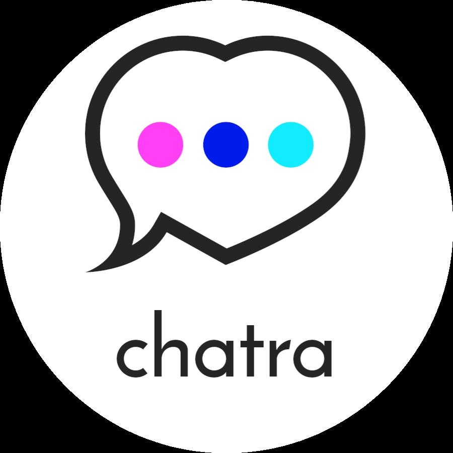 Een chatfunctie op je website met Chatra