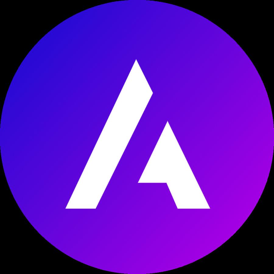 Favoriete WordPress theme Astra Pro