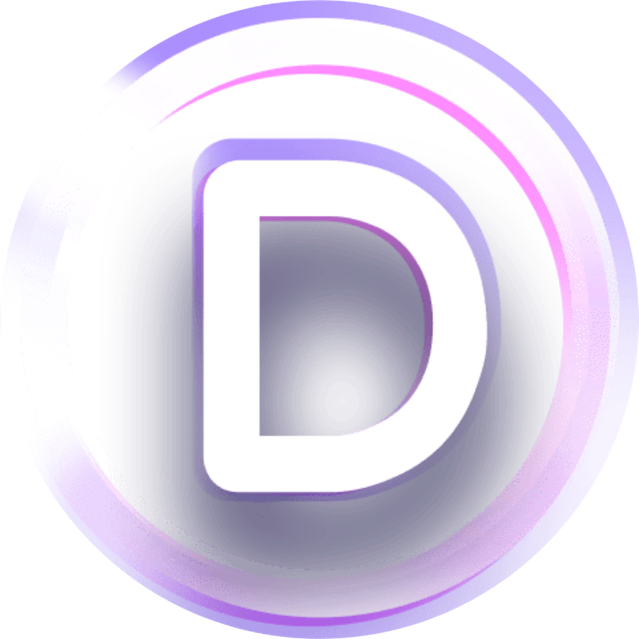 Favoriete WordPress theme Divi