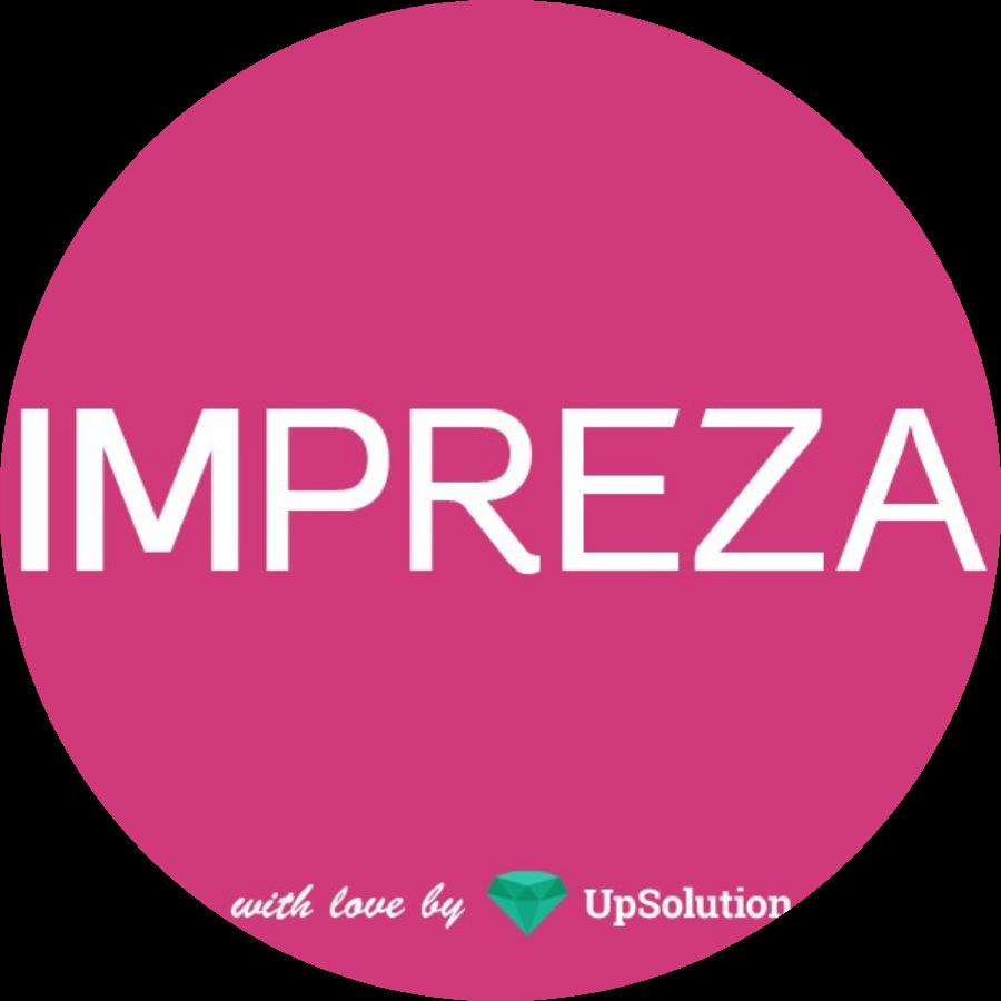 Favoriete WordPress theme Impreza voor ondernemers