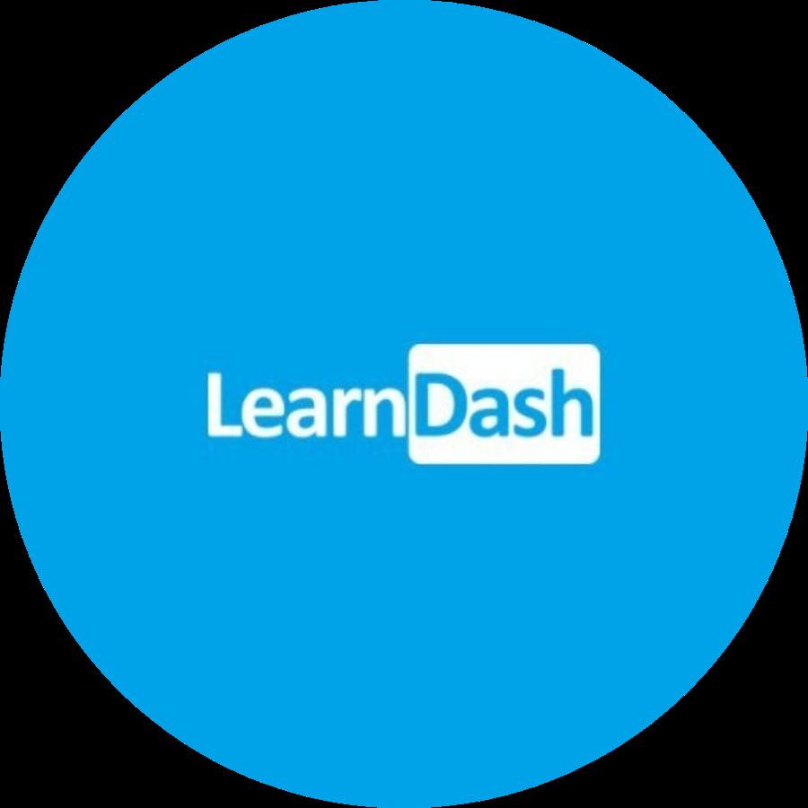 Learndash voor online cursus maken