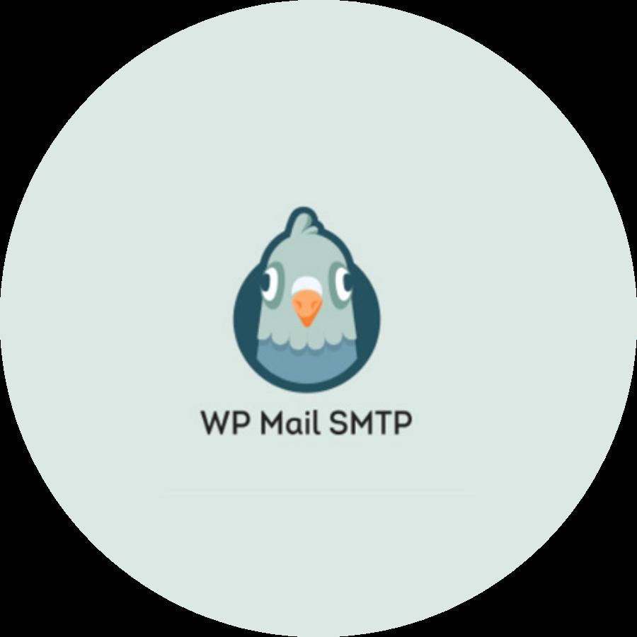 SMTP voor als je mail niet wordt verstuurd uit WordPress
