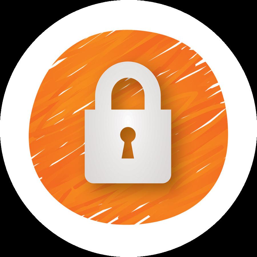 SSL slotje op je website krijgen