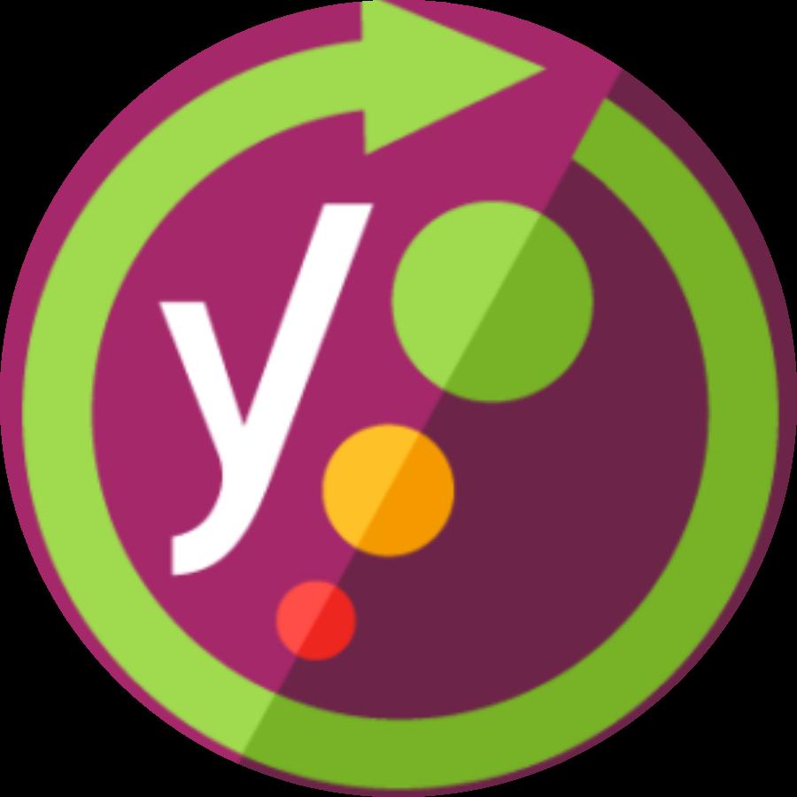 Yoast SEO voor Google